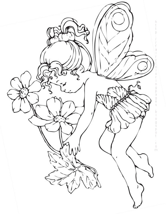 fairies coloring pages fairy coloring pages coloring pages fairies