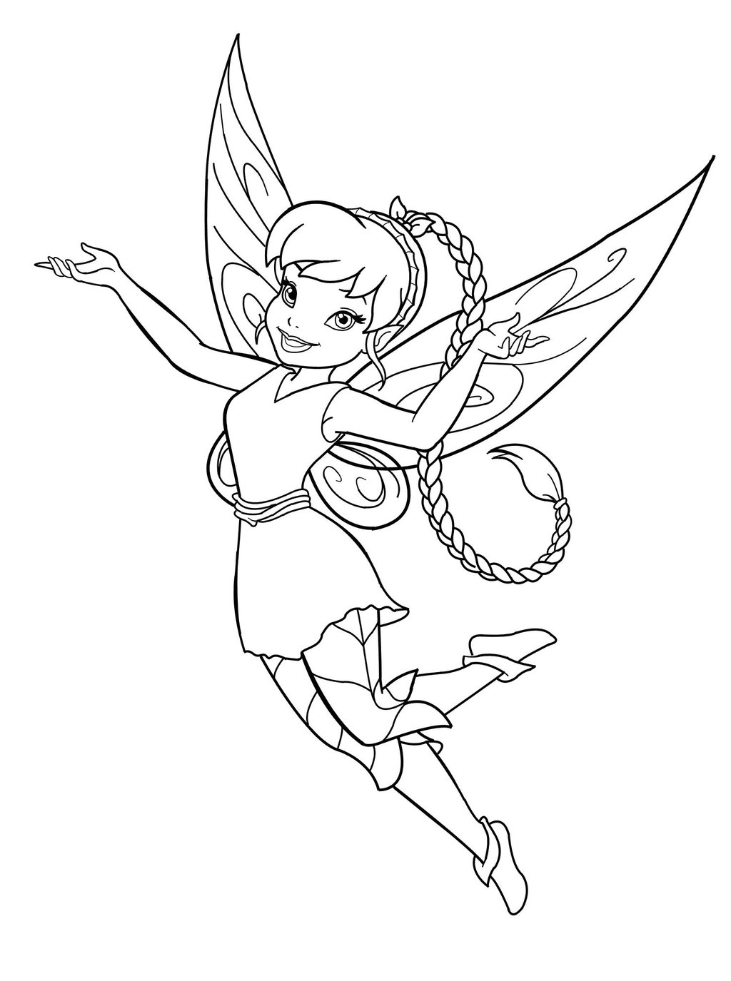 fairies coloring pages free printable fairy coloring pages for kids fairies pages coloring