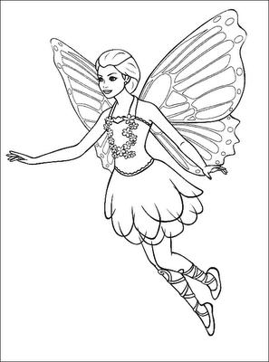 fairy coloring page fairy coloring page free printable coloring pages page coloring fairy