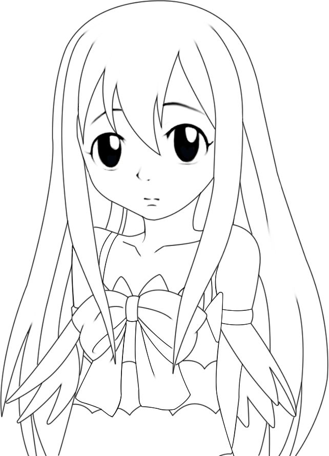 fairy tail manga color 29 best coloring pages images on pinterest fairy tail color manga
