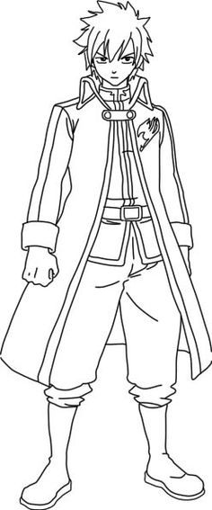 fairy tail manga color lucy chibi coloring pages coloring pages color manga fairy tail