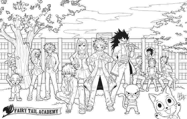 fairy tail papercraft 48 best images about fairy tail coloring pages on tail papercraft fairy