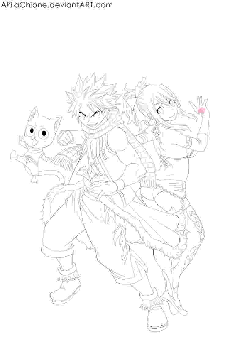 fairy tail papercraft fairy tail natsu coloring pages anime fanatic fairy tail papercraft