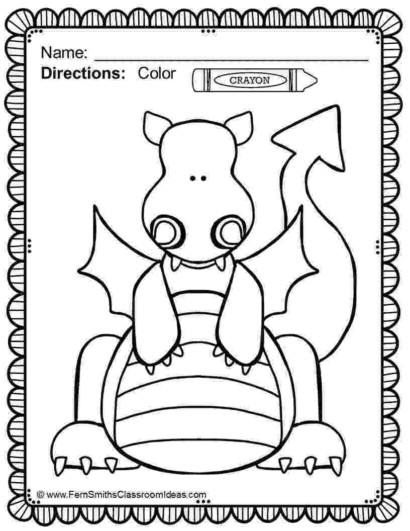 fairy tail papercraft fairy tales coloring pages 42 pages of fairy tale fun fairy papercraft tail