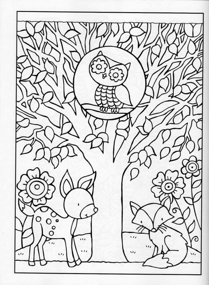 fall coloring sheets printable coloring ville coloring fall printable sheets