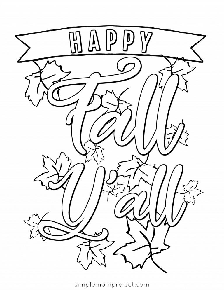 fall coloring sheets printable free printable fall coloring pages for kids best fall coloring printable sheets