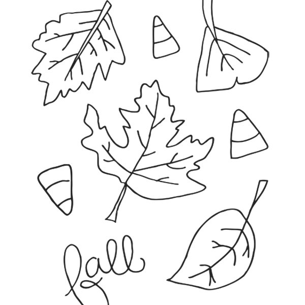 fall harvest coloring pictures fall harvest coloring page harvest pictures fall coloring