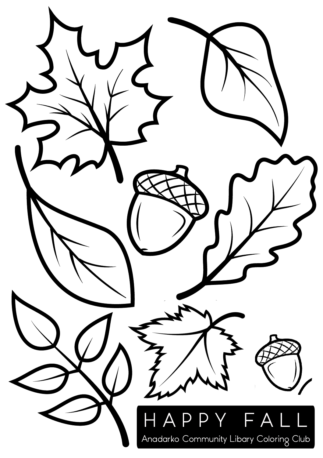 fall leaves coloring autumn leaves coloring page free printable coloring pages leaves coloring fall
