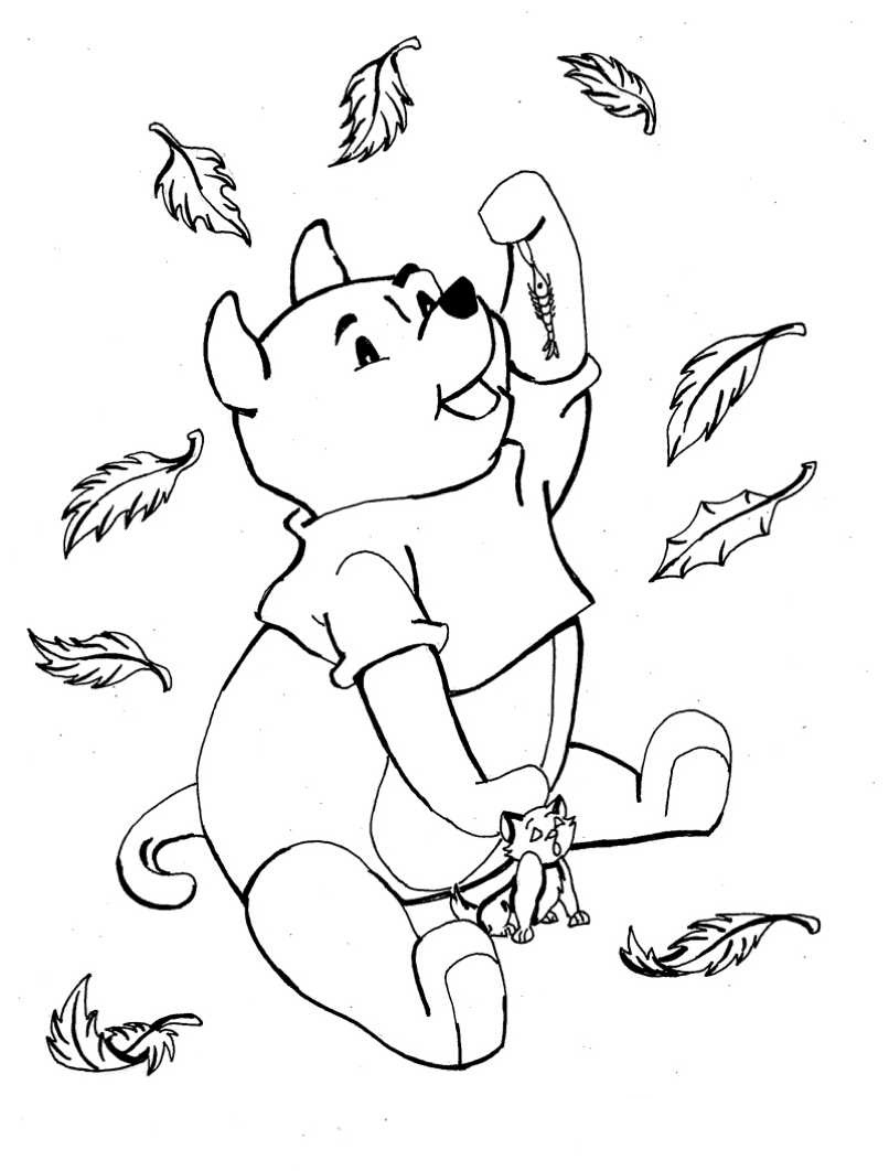 fall leaves coloring imagens do outono para colorir e pintar smiling toys blog leaves coloring fall