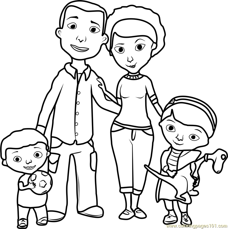 family coloring sheets colouring pages family google search advent for church family sheets coloring
