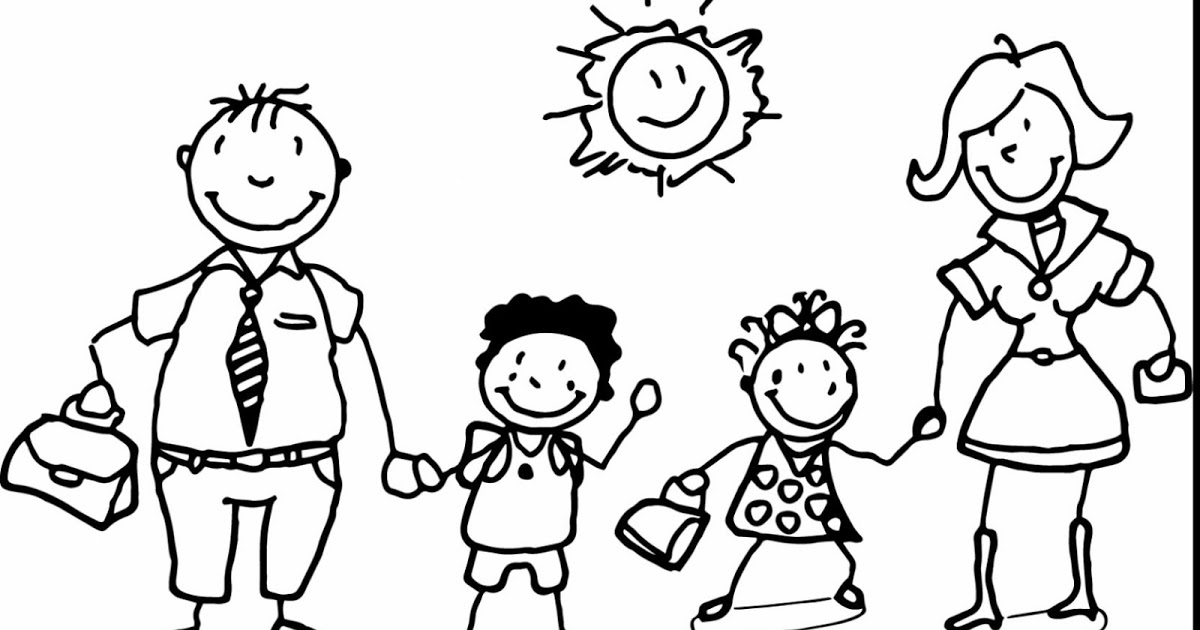 family coloring sheets free printable family guy coloring pages for kids coloring sheets family