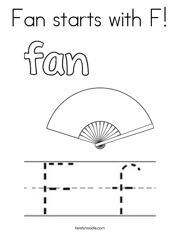 fan coloring pages hand fan drawing at getdrawingscom free for personal pages coloring fan