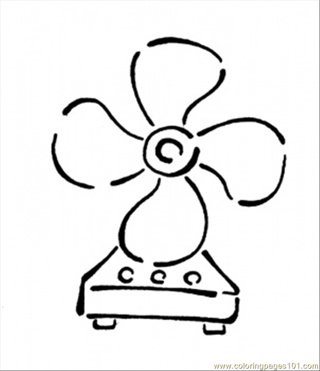 fan coloring pages spanish hand fan coloring page coloring pages coloring pages fan