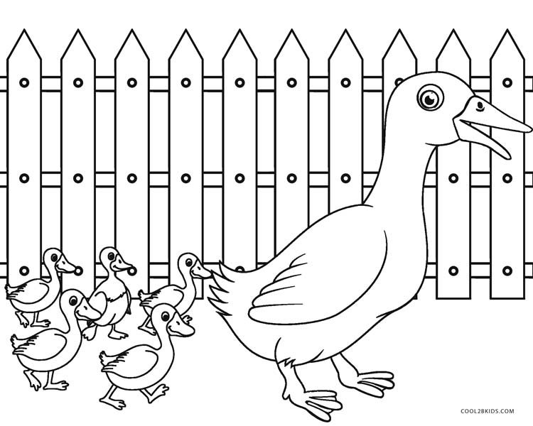 farm animal horse coloring pages free printable coloring pages for kids animals farm pages animal horse coloring