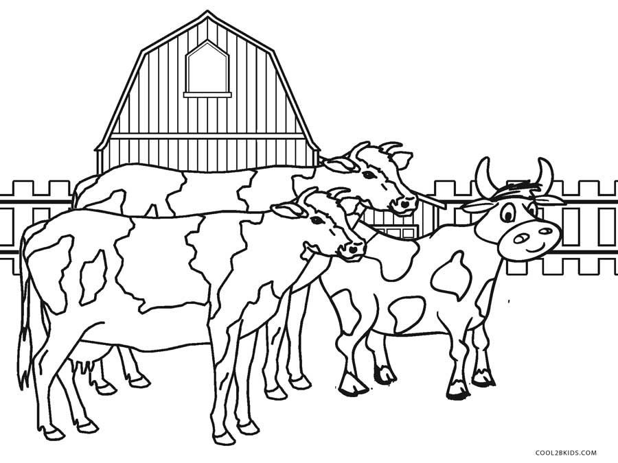 farm animal horse coloring pages free printable farm animal coloring pages for kids coloring horse animal farm pages
