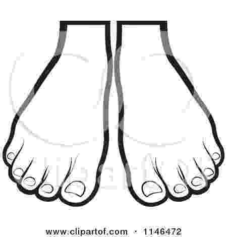 feet coloring sheet baby feet coloring pages sheet coloring feet