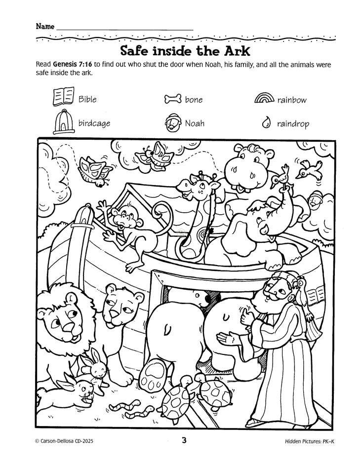 find the object games printable hidden pictures page print your free hidden pictures printable the object find games