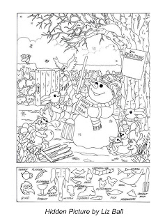 find the object games printable hidden pictures printable fall find objects hidden among the printable games object find