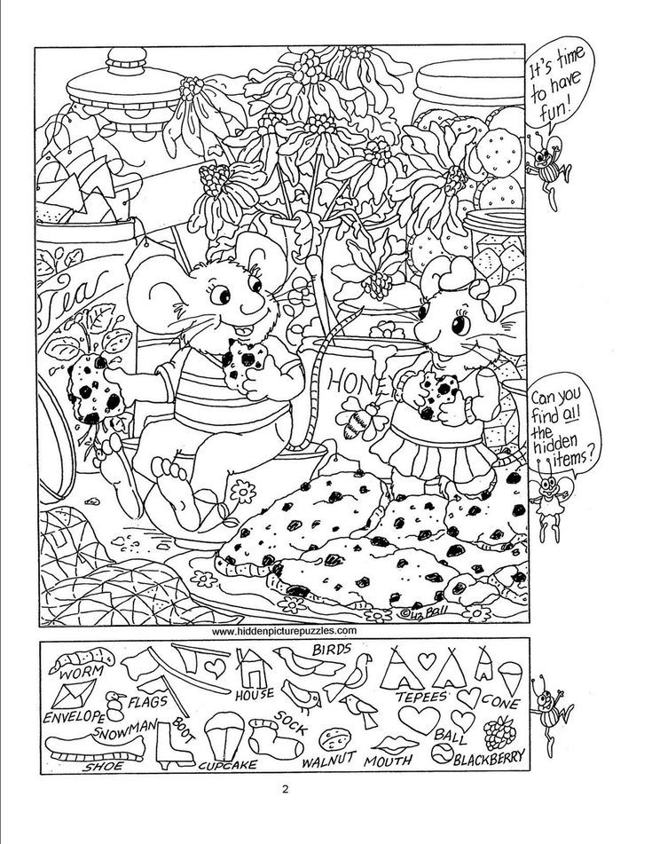 find the object games printable undefined hidden pictures sunday school coloring pages the find printable games object