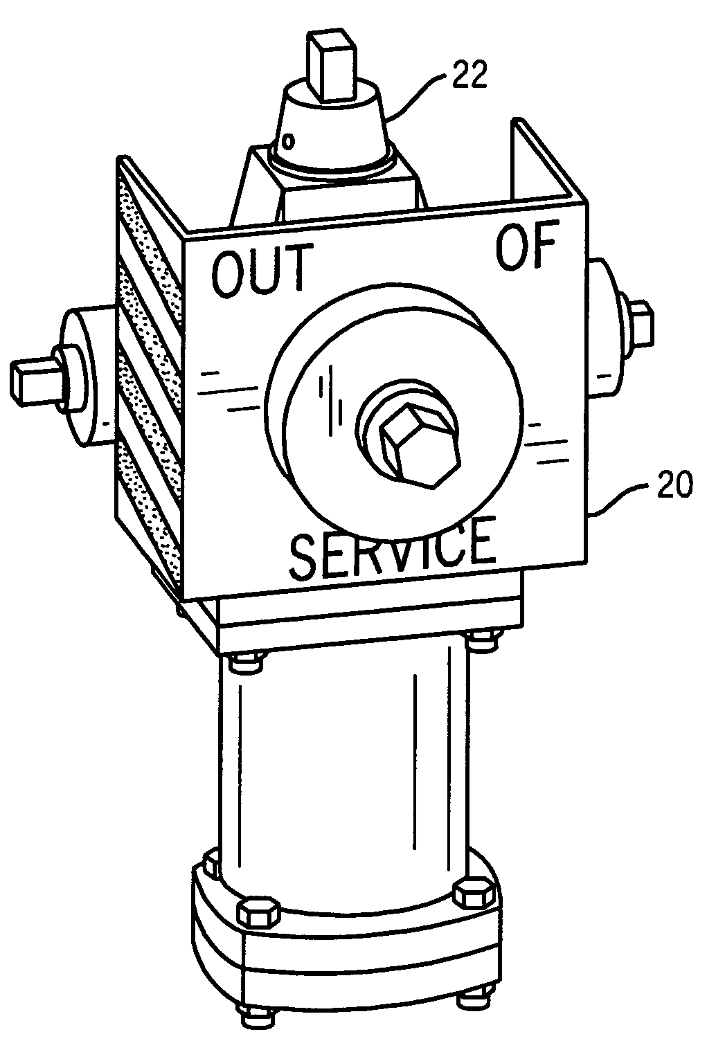 fire hydrant coloring page fire hydrant coloring pages hellokidscom coloring fire hydrant page