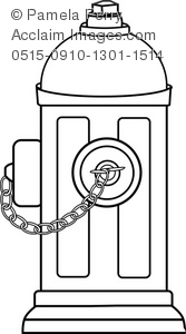fire hydrant coloring page firemen coloring pages free printable coloring sheets for fire page hydrant coloring