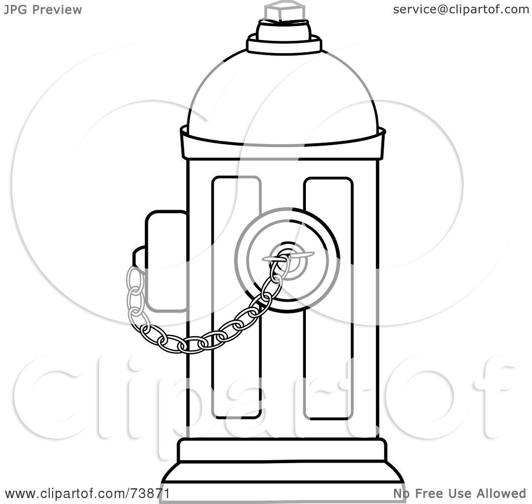 fire hydrant coloring page paint and color drawings of firemen by the users of fire coloring page hydrant