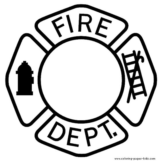 fire hydrant coloring page wwwpreschoolcoloringbookcom fire safety coloring page coloring page fire hydrant