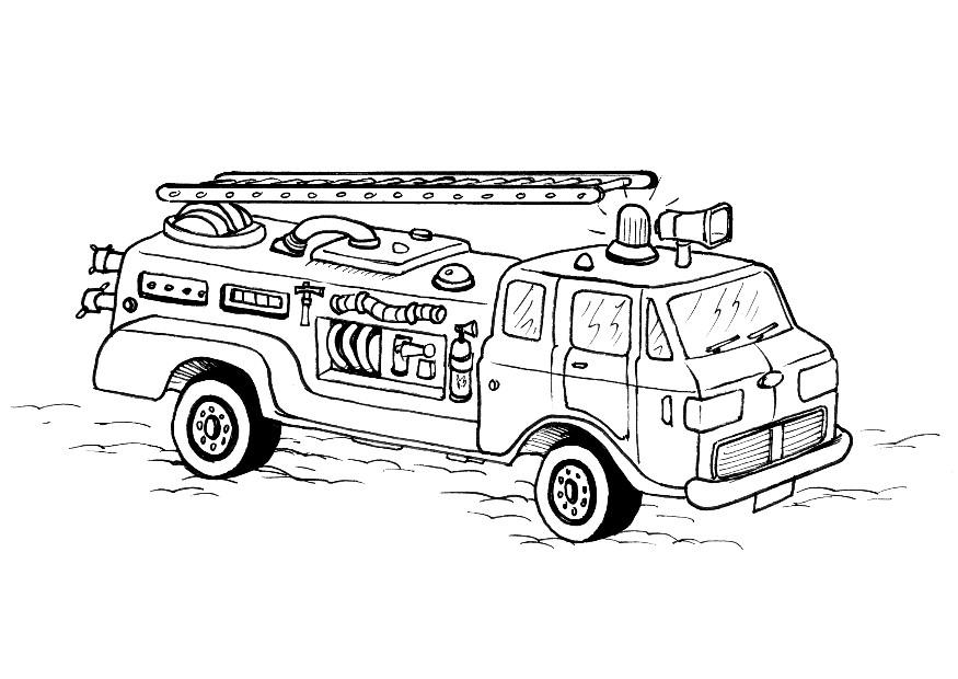 fire truck coloring page fire truck coloring pages pdf free coloring pages for kids page fire coloring truck