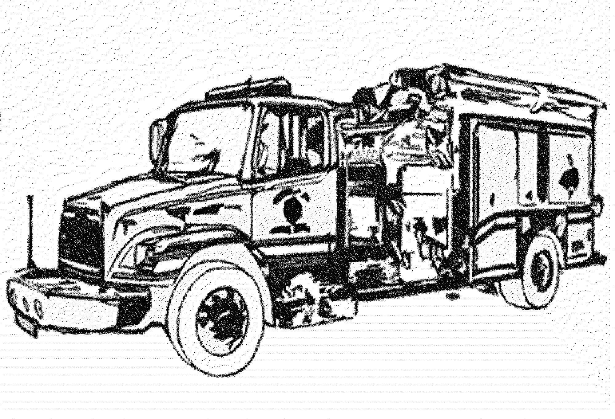 fire truck coloring pictures fdny fire truck coloring pages free printable enjoy pictures fire coloring truck