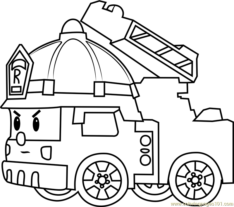 fire truck coloring pictures free printable fire truck coloring pages coloring home truck coloring pictures fire
