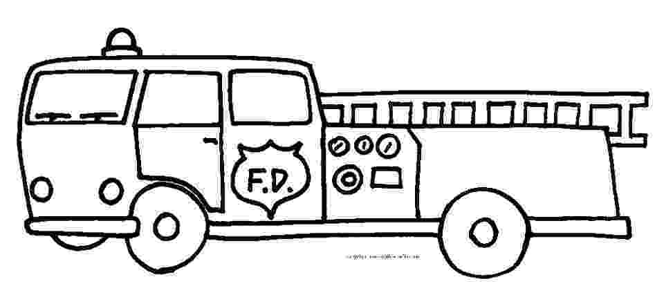 fire truck coloring pictures free printable fire truck coloring pages for kids pictures truck fire coloring