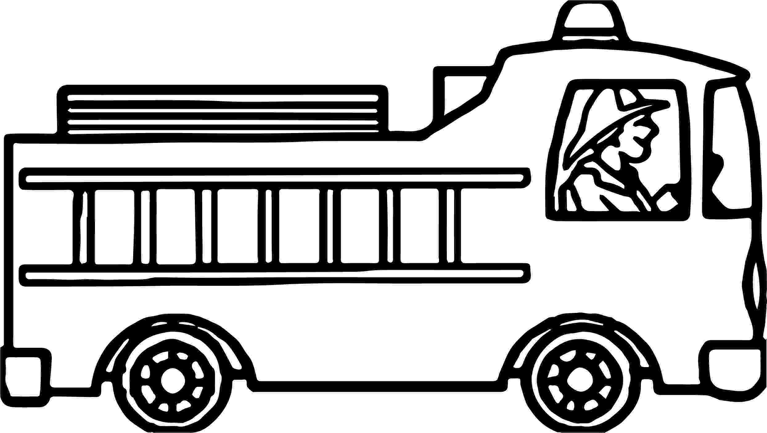 fire truck coloring pictures roy fire truck coloring page free robocar poli coloring fire coloring pictures truck