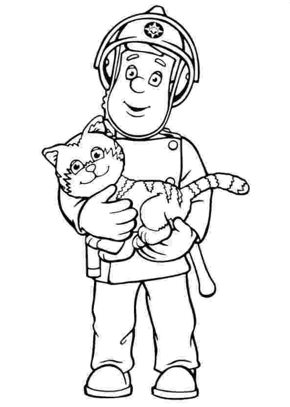 fireman sam coloring pages fireman sam elvis coloring pages coloring pages sam coloring pages fireman