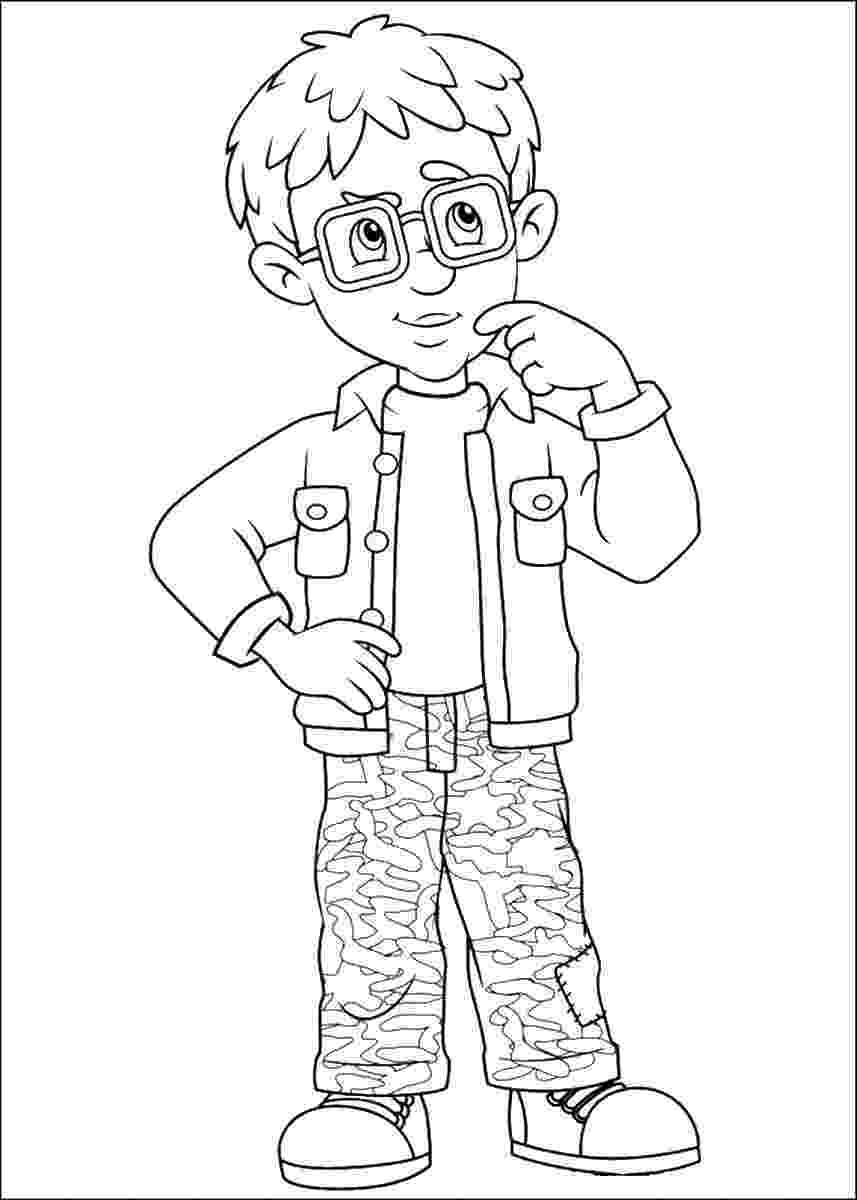fireman sam coloring pages picture of fireman sam coloring page coloring sky coloring fireman sam pages