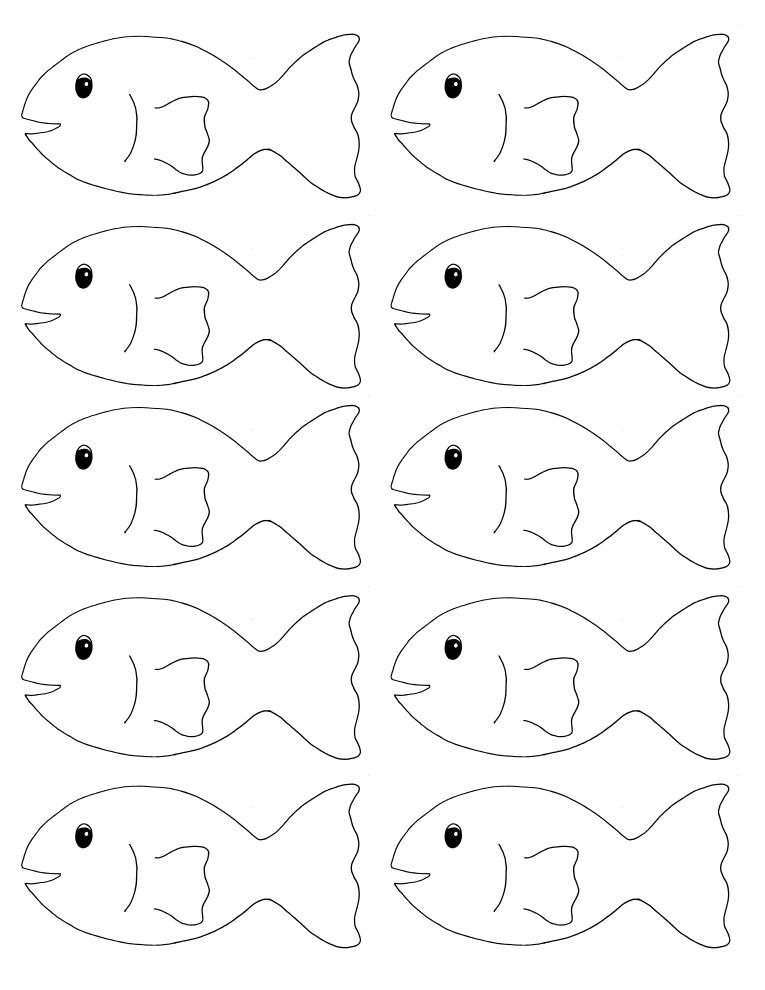 fish printable free printable fish coloring pages for kids cool2bkids printable fish
