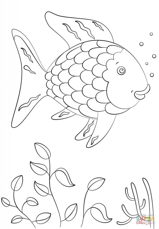 fish printable free printable fish coloring pages for kids cool2bkids printable fish 1 1