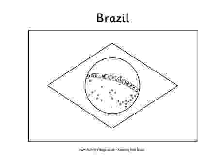 flag of brazil to color kleurplaat vlag china krijg duizenden kleurenfoto39s van of flag brazil color to