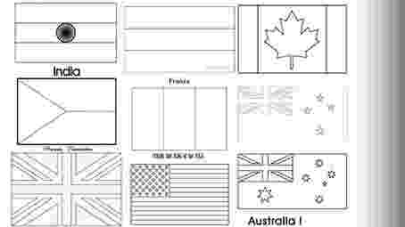 flags around the world printables top 10 free printable country and world flags coloring printables around flags the world