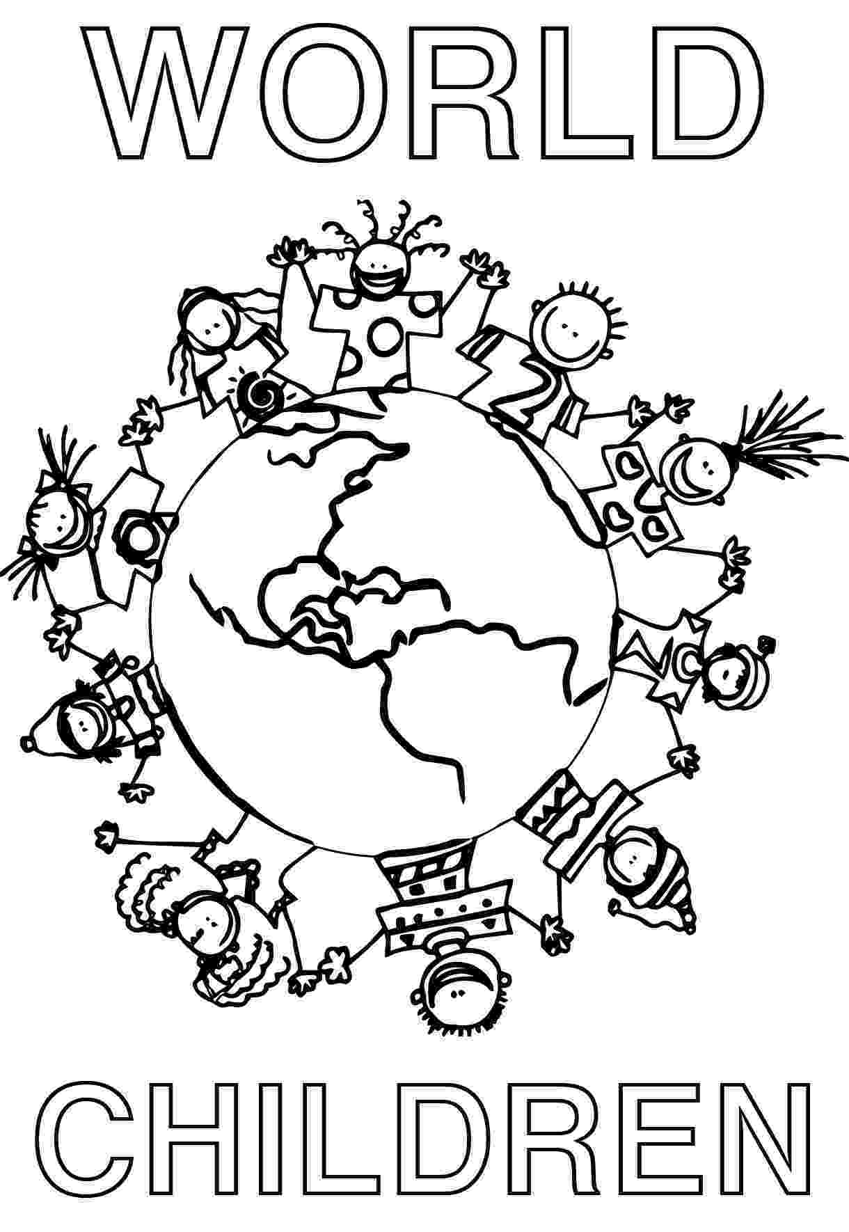 flags around the world printables world flags coloring pages 2 flags the printables world around
