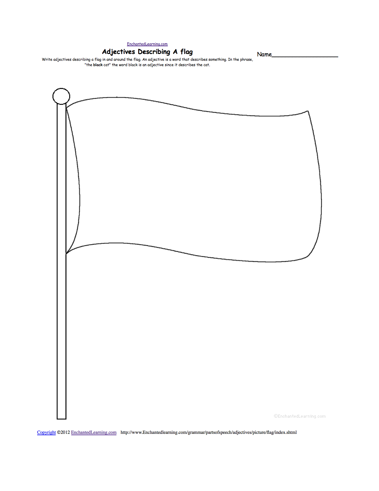 flags around the world printables world flags enchantedlearningcom flags printables around world the
