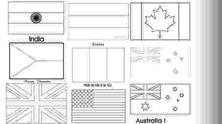 flags coloring pages american flag coloring pages getcoloringpagescom flags pages coloring