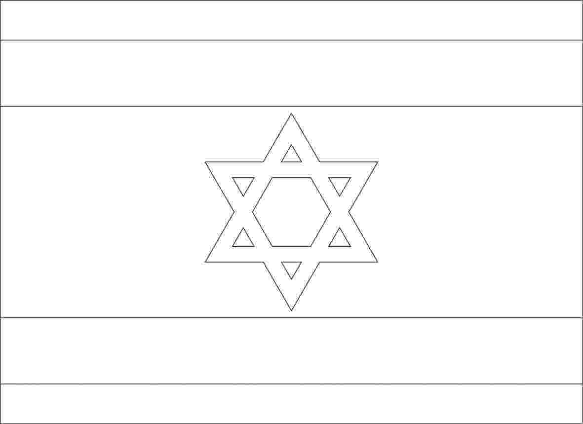 flags coloring pages flags of countries coloring pages download and print for free pages flags coloring