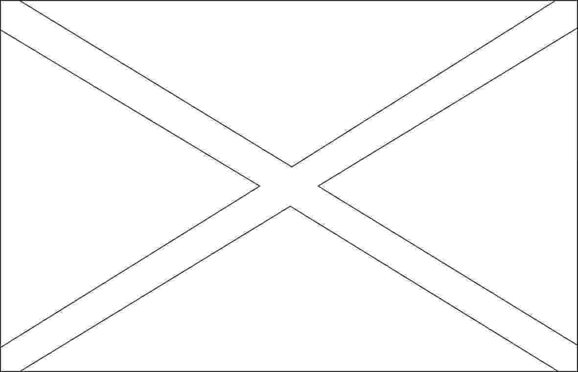 flags coloring pages scotland flag coloring pages coloring home coloring pages flags