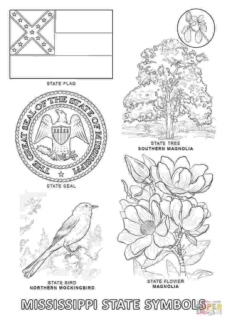 florida state flag coloring page free printable florida state flag color book pages 8 x 11 state coloring florida page flag