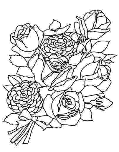 flower colouring pages free printable flower coloring pages for kids best flower pages colouring