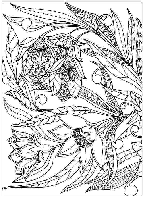 flower colouring pages spring flower coloring pages to download and print for free flower pages colouring