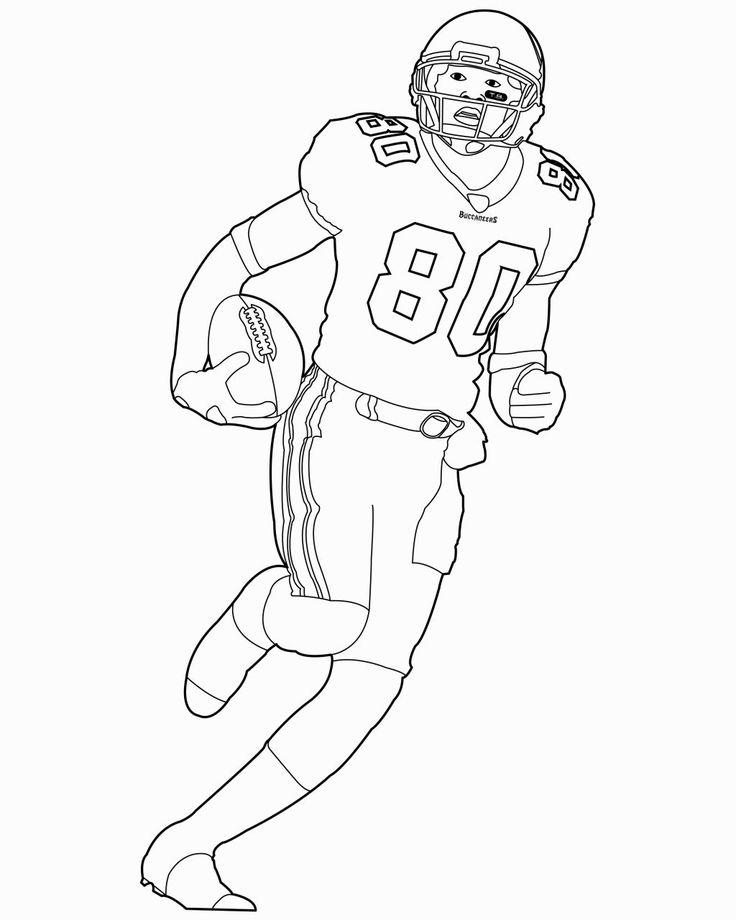 football coloring pages free printable football football2 sports coloring pages football free football pages printable coloring