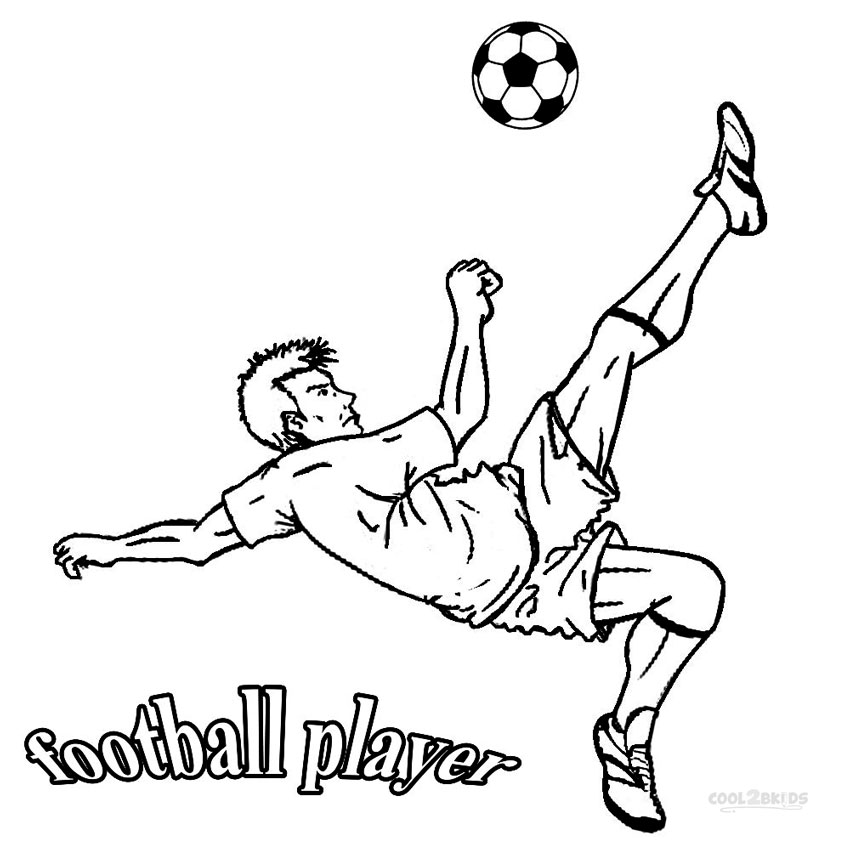 football coloring pages free printable free printable football coloring pages for kids best pages printable coloring football free