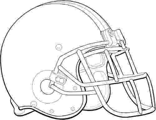 football helmet coloring page coloringbuddymike nfl football helmet coloring youtube football helmet coloring page