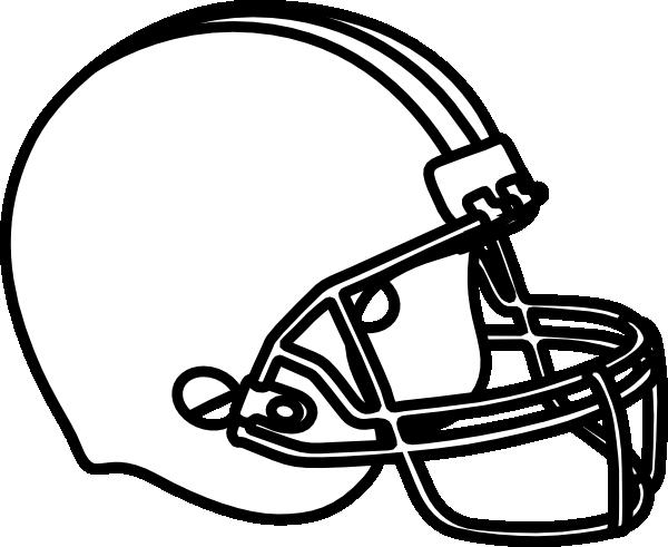 football helmet coloring page football helmet patriots new england coloring page kids coloring helmet football page